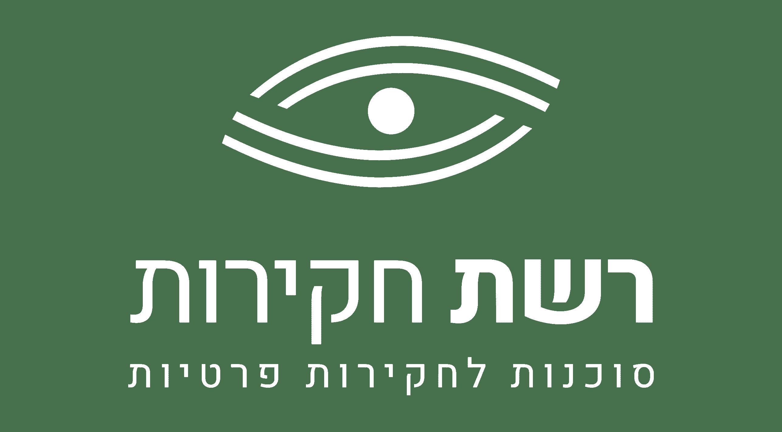 רשת חקירות פרטיות