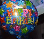 חגיגת ימי הולדת במועדון